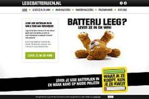 https://tuincentrumdeleeuw.nl/wp-content/uploads/2018/03/legebatterijen-300x200.jpg